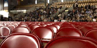 Prise de parole en public ou pour libérer la parole de vos collaborateurs par le théâtre